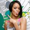 Rihanna-X-bb-f0t0sh00t