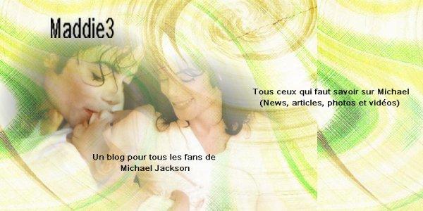 Clique sur Aime si tu aimes mon blog ♥ Ajoute moi à tes amis ♥ Ajoute moi à tes favoris