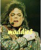 Qui peut chanter Breaking News à la place de Michael Jackson?