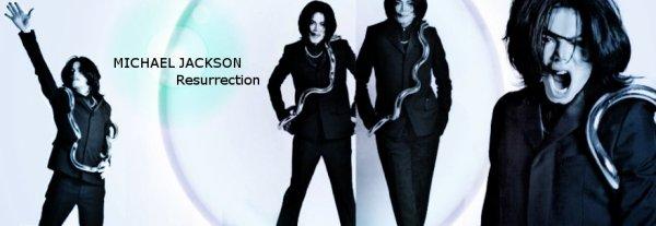 Michael Jackson : L'autopsie ne sera pas diffusée à la télé... pour le moment !