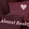 Almost-reality