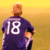 Photo de magicalxtramps