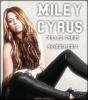 Millez-Cyrus