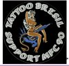 tattoo-bresil90