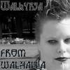Walkyrja