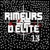 RIMEUR-DELITE-13