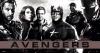 RPG-Avengers-Marvel