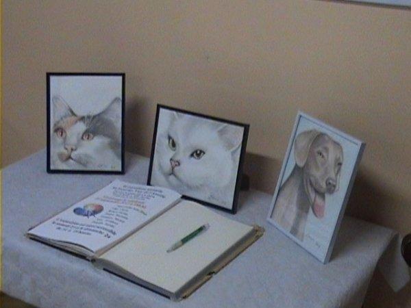 Mes tableaux 9