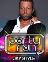 facebook PARTY FUN OFFICIEL  :   http://www.facebook.com/page.partyfun.officiel