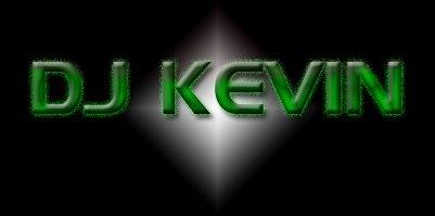 blog DJ kevin OFFICIEL