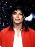 Photo de mj-michaeltheking-mj