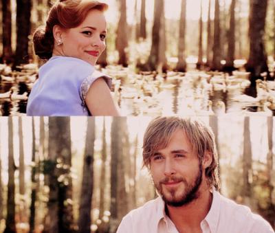 """- """"Je ne suis pas exceptionnel, je n'ai rien fait dans ma vie mais j'ai aimé très fort."""" - N'oublie Jamais. -"""