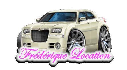 dcoration pas chre pour mariage la runion en limousine contact 0692 54 93 58 - Location Voiture Americaine Pour Mariage