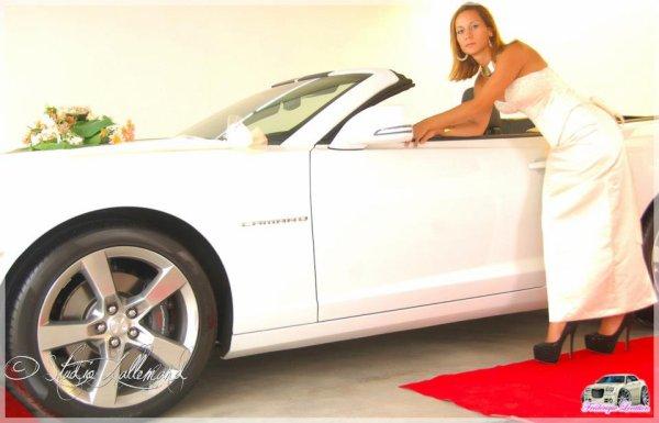 dj faith avec location voiture mariage reunion  contact 0692 54 93 58