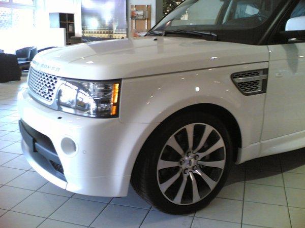 range rover sport location voiture mariage reunion limousine 974 by fr d rique location. Black Bedroom Furniture Sets. Home Design Ideas