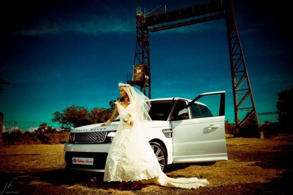 FREDERIQUE LOCATION MARIAGE REUNION 0692 54 93 58