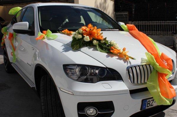 PORSCHE CAYENNE LOCATION MARIAGE REUNION 0692 54 93 58