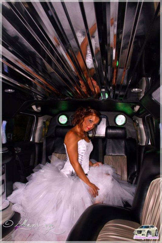 SALON DU MARIAGE A SAINT PÏERRE PARC EXOTICA ENTREE GRATUITE 4 .5 .6 AVRIL 2047
