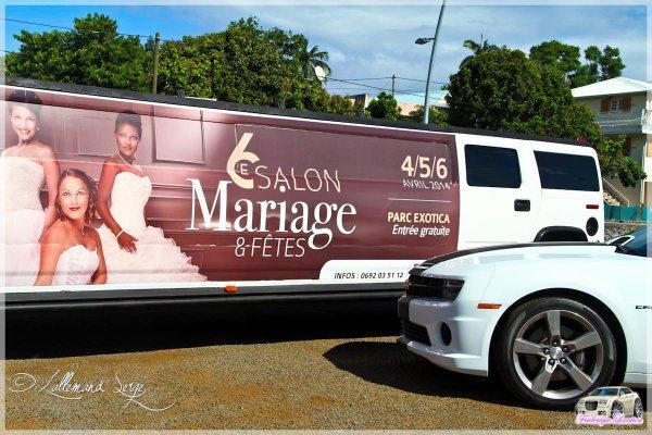 MARIAGE A LA REUNION 0692 54 93 58 FREDERIQUE LOCATION