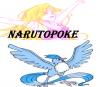 Narutopoke