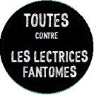 Prologue + Générique + Répertoire