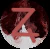 zxpress-rpg