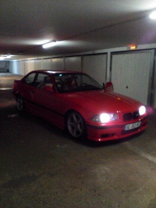Blog de Bmw318is