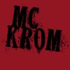 MON HISTOIRE / LA VERITÉ ! D2R (MC KROM - K5I ) 2010