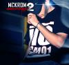 McKrom91