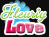 FleuriyLove