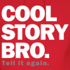 x-cool-story-bro-x