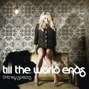Dossier Remix DJ Sean C / 03 Britney Spears - Till The World Ends Remix DJ Sean C 2011                                                                                                                                                                                                                                      (2011)
