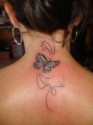mon prochain tatou