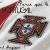 Portugal <3 (2010)