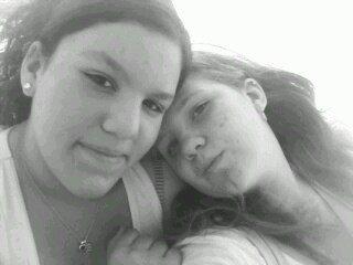 Brenda & moii