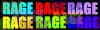 Team-RAGE