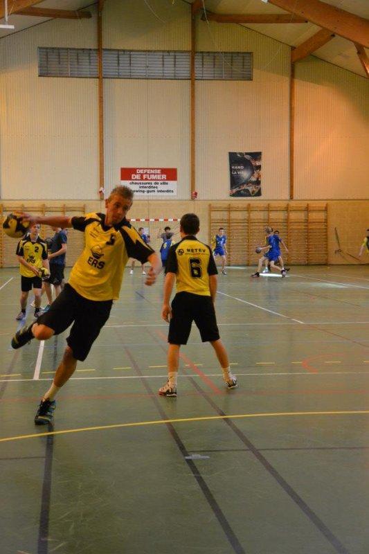 Mon sport,Ma passion, Ma vie.