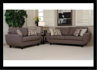 Sofa San Jose