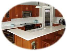 Kitchen Design Sioux Falls
