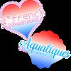 ufrench-and-aquatiques