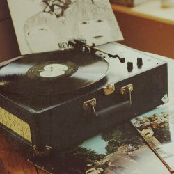 Mon univers musical. 2