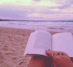 Le livre de la vie..