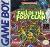Mes nouveaux achats GameBoy :)