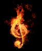 rose-musical