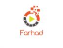 Pictures of a--U-U-O-O--Farhada--a