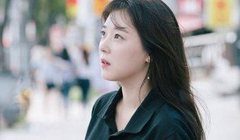 My ID is Gnangnam Beauty