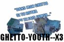 Photo de GHETTO-YOUTH--x3