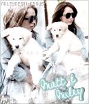 Photo de MileyDesti-Cyrus