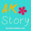 Photo de AKStory