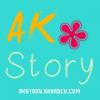 AKStory